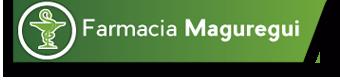 Farmacia Maguregui